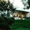 Austin Residential-Windsor Road