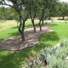 Austin residential-Hamilton Pool