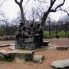 Austin Public Spaces