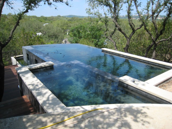 Austin Residential Greater Austin Projects Skdla