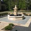 Arkansas Residential-SW Arkansas