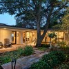 Austin residential-Greater Austin, Projects